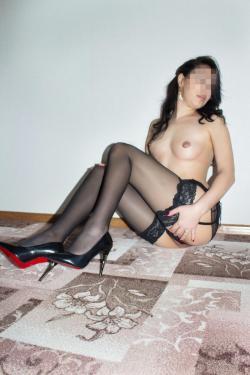 Проститутки; Солнцево; Восточная красавица Ирена