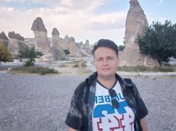 Геи; Бутово; АРНИ