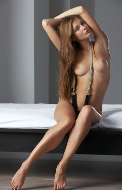 шлюхи; Новокосино; Ритулька! секси девушка