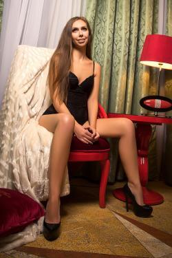 Проститутки; Фрязино; Дающая Настасья