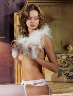 Проститутки; Новокосино; Зоя - щедрая на секс
