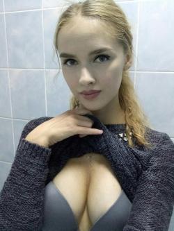 Проститутки; Видное; Послушная Стелла - для интима
