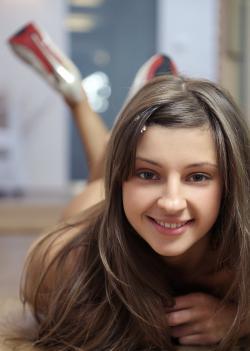 шлюхи; Видное; Саша - сочная девушка