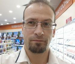 Транссексуалы; Видное; Лалик)
