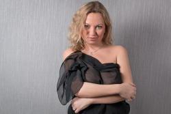 Проститутки; Лобня; Глафира, Люблю секс:)