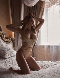 Проститутки; Солнцево; Елена - я знаю, что тебе нужно...