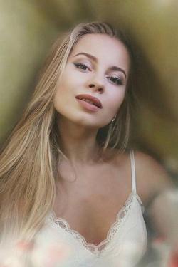 Проститутки; Новокосино; Эльвира, индивидуальная любовница