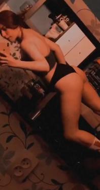 Проститутки; Лобня; Сладкая Виола