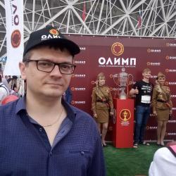 Транссексуалы; Дмитров; лиголас