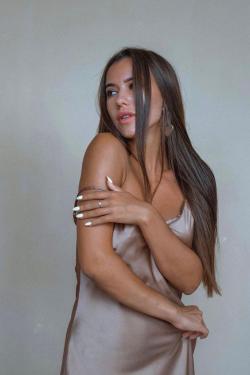 Проститутки; Ломоносовский проспект; Москва; Лика, без ума от секса