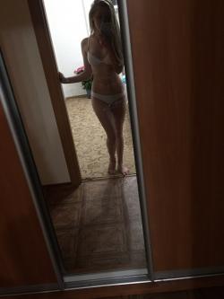 шлюхи; Нахимовский проспект; Москва; Зая, Барышня для секса