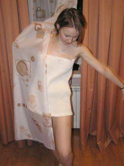 Проститутки; Химки; Наденька (удивлю талантами)