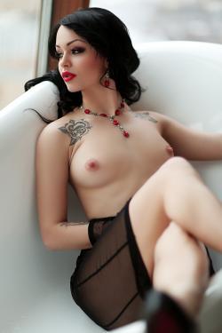 Проститутки; Пушкино; Майя, стоны в постели