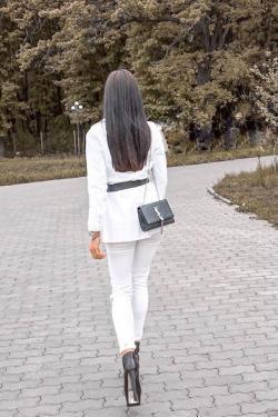 шлюхи; Медведково; Москва; Юлия