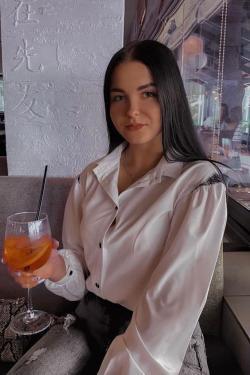 шлюхи; Лосино-Петровский; Лиля, неуемная в сексе
