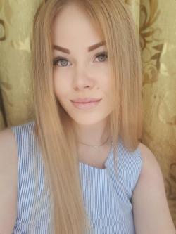 Проститутки; Красково; Виталина - рада знакомству