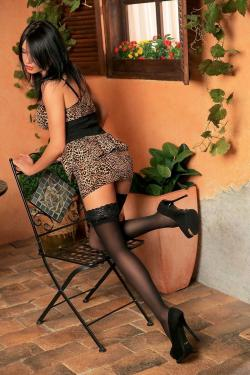 Проститутки; Мытищи; Лада. Интим услуги... ❤