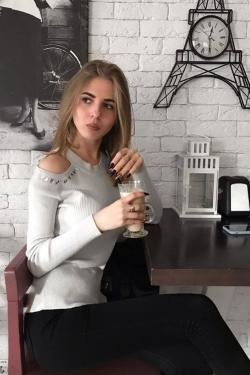 девушки; Пушкино; Лена - Бурный Секс