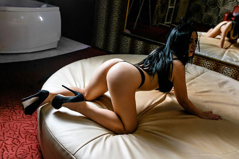 Астана проститутки снять где в москве снять хороших проституток