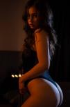 Проститутки; ; Валя, Горячая в сексе