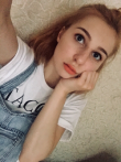путаны; ; OLGA