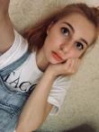 шлюхи; Подольск; OLGA