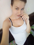 Проститутки; Красково; Алиса - девочка для тебя)))