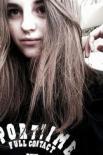 девушки; ; Оксана