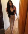 Проститутки; Ново-Переделкино; !!! Эмилия!!!