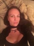 Проститутки; Площадь Ильича; Москва; Геля, трахаюсь до безумия