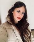 Проститутки; ; Ева, ОБЕСПЕЧУ ОРГАЗМ