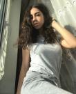 шлюхи; ; Инга, почти порно модель