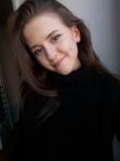 шлюхи; Щербинка; Диана, хороший секс