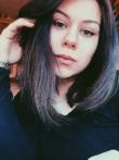 путаны; Лобня; Сладкая Виола