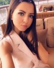 индивидуалки; Чеховская; Москва; Зоя - девочка для секс