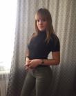 Проститутки; Октябрьское поле; Москва; Инна, вкусный отсос
