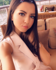 путаны; ; Вероника - Куниманка