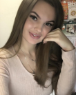 шлюхи; ; Юльча, Я обожаю секс
