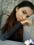 шлюхи; Кропоткинская; Москва; Галина - скучаю по сексу