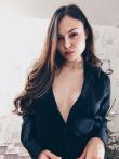 Проститутки; ; София, САМАЯ НЕЖНАЯ
