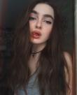 девушки; ; Лада, НИМФЕТКА