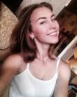 шлюхи; ; Света - сладкая леди