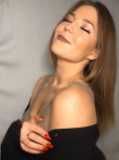 индивидуалки; ; Алия - Лапачка