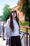 Проститутки; Долгопрудный; Розалина, Супер девочка))) Приеду