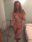 Проститутки; ; Ната, 22 года