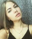шлюхи; ; Натусик -ШИКАРНАЯ!()