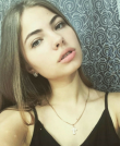путаны; ; Натусик -ШИКАРНАЯ!()